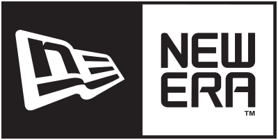 new era logo 4 - New Era Logo