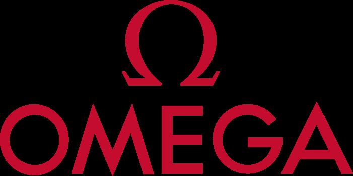 omega logo 3 - Omega Logo