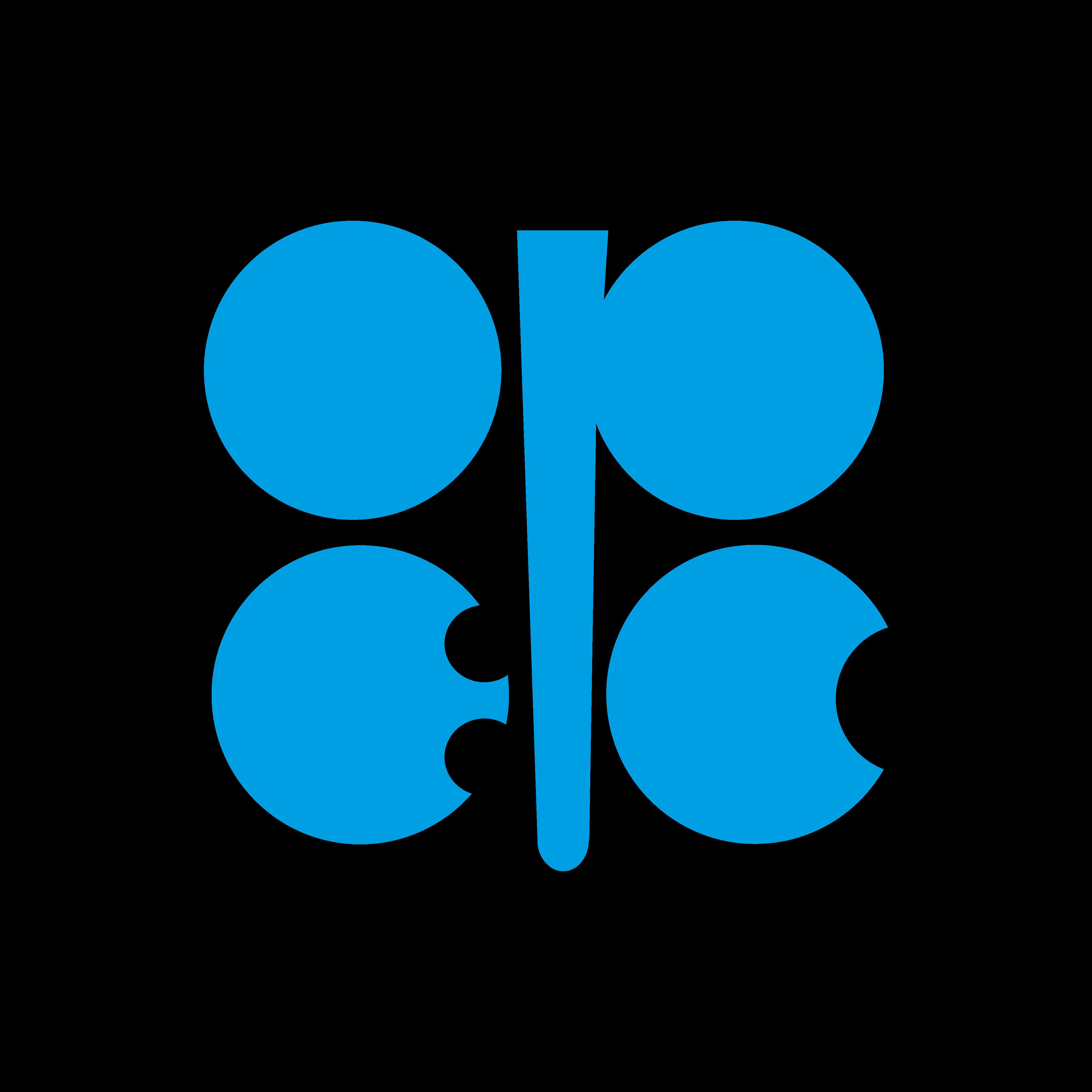 opec logo 0 - OPEC Logo