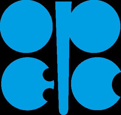 opec logo 4 - OPEC Logo