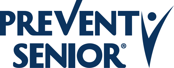 prevent senior logo 3 - Prevent Senior Logo