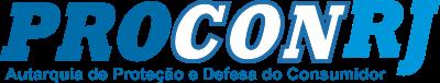 procon rj logo 4 - Procon RJ Logo