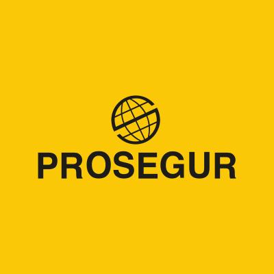 prosegur logo 3 - Prosegur Logo