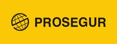 prosegur logo 4 - Prosegur Logo