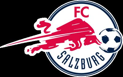 redbull salzburg logo 10 - Red Bull Salzburg Logo – Escudo