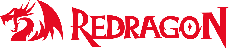 redragon logo 2 - Redragon Logo