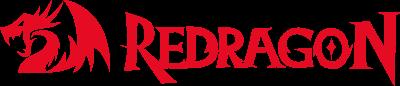 redragon logo 4 - Redragon Logo