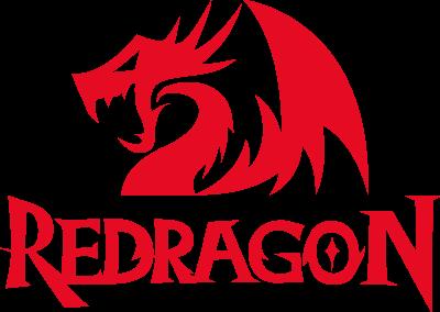 redragon logo 5 - Redragon Logo