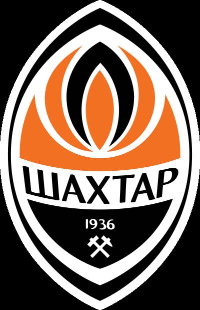 shakhtar logo 4 - FK Shakhtar Logo - Escudo