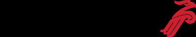 shenzhen airlines logo 4 - Shenzhen Airlines Logo