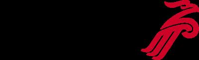 shenzhen airlines logo 5 - Shenzhen Airlines Logo