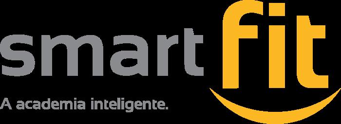 smart fit logo 6 - Smart Fit Logo