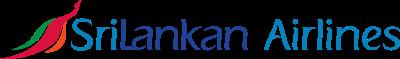 srilankan airlines logo 4 - SriLankan Airlines Logo