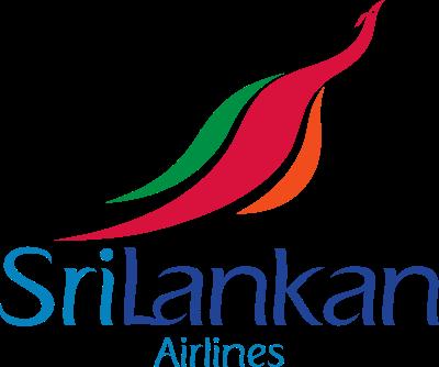 srilankan airlines logo 5 - SriLankan Airlines Logo