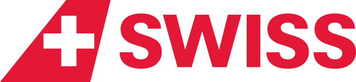 swiss air lines logo 3 - Swiss Air Lines Logo