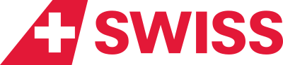 swiss air lines logo 4 - Swiss Air Lines Logo