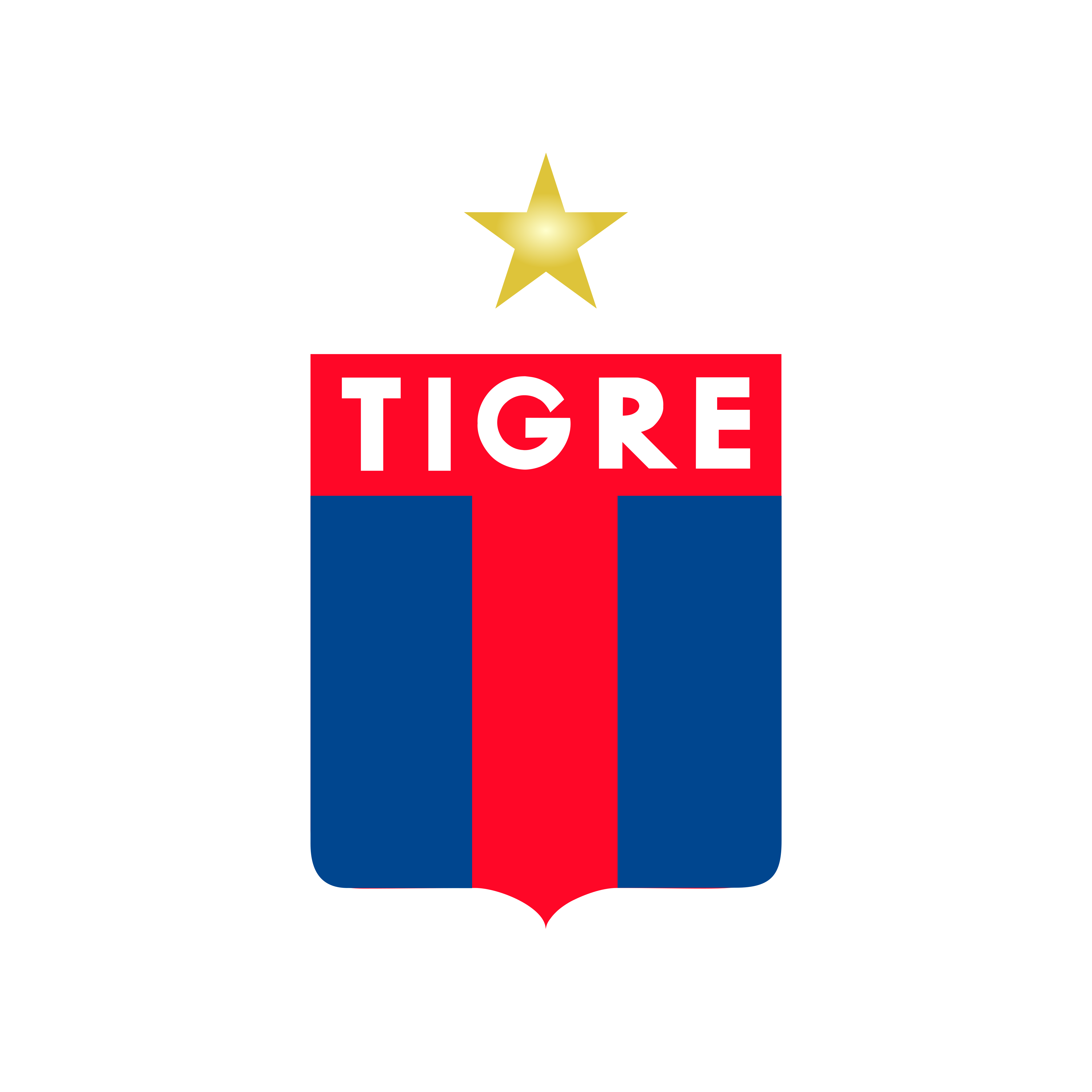 tigre-logo-argentina-0