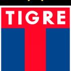 Club Atlético Tigre Logo.