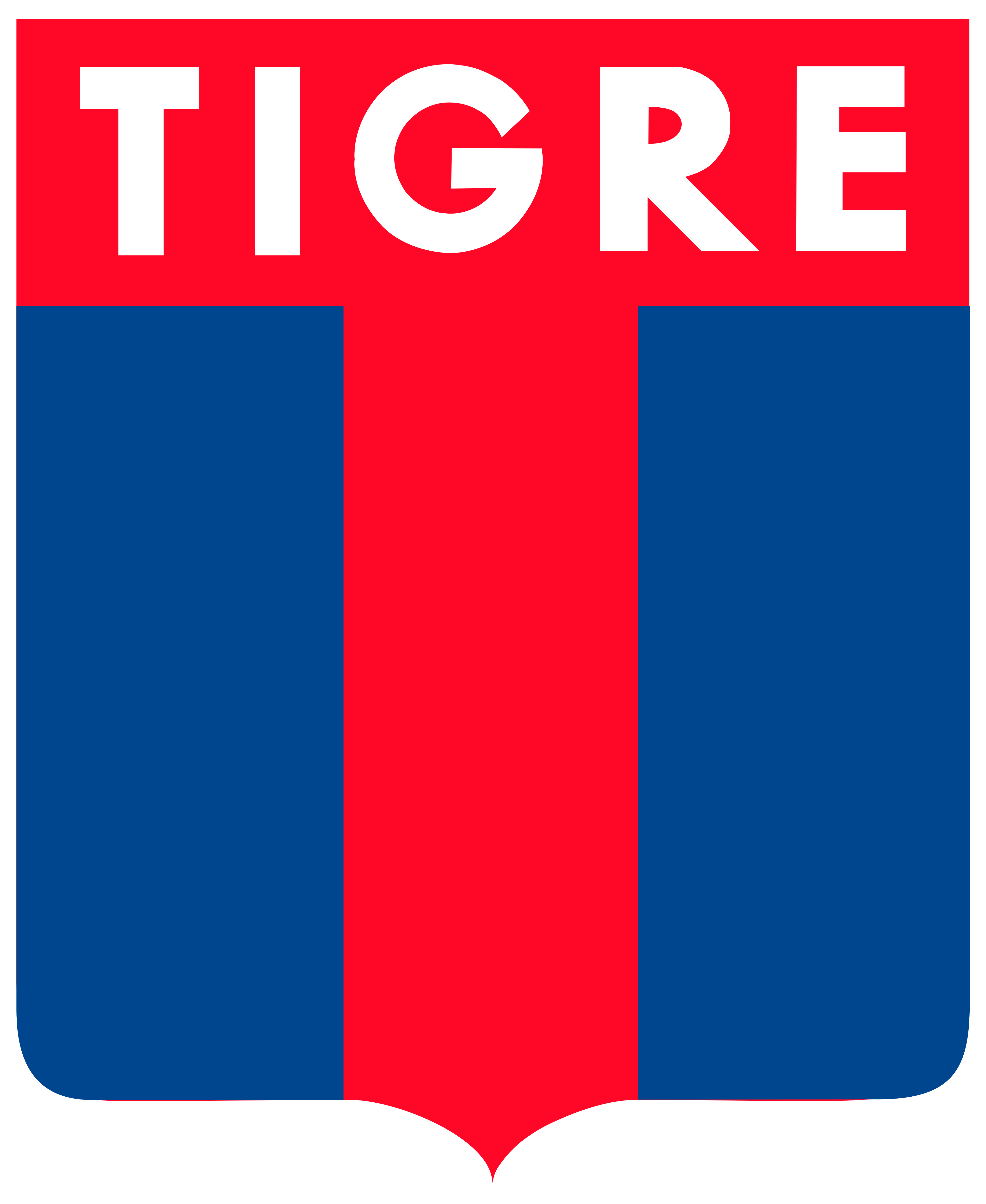 tigre-logo-argentina
