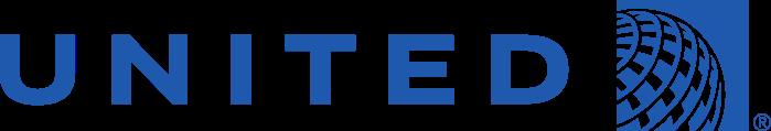 united logo 3 - United Airlines Logo