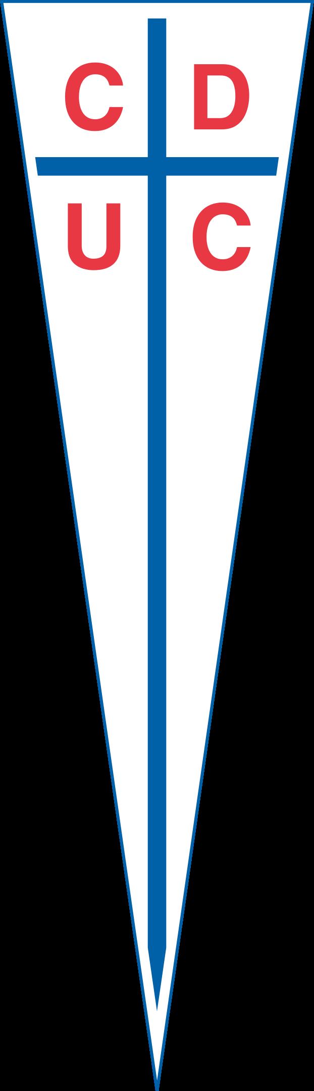 universidad catolica logo 1 - Universidad Católica Logo