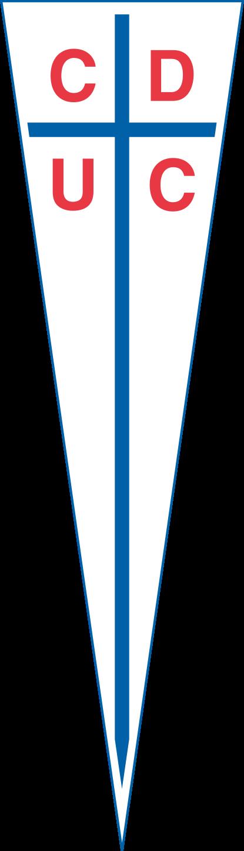 universidad catolica logo 2 - Universidad Católica Logo