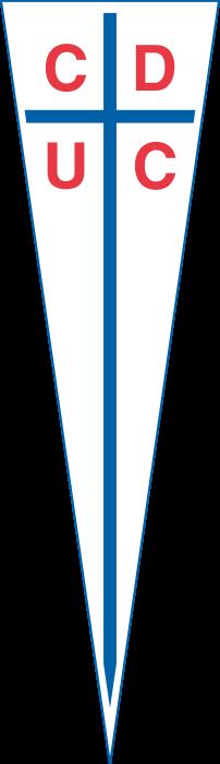 universidad catolica logo 3 - Universidad Católica Logo – Escudo