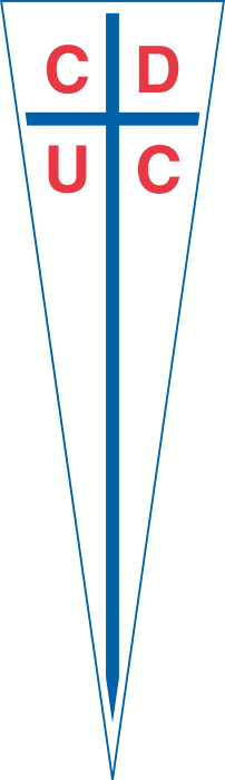 universidad catolica logo 3 - Universidad Católica Logo