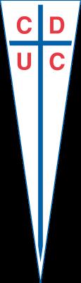 Universidad Católica Logo.