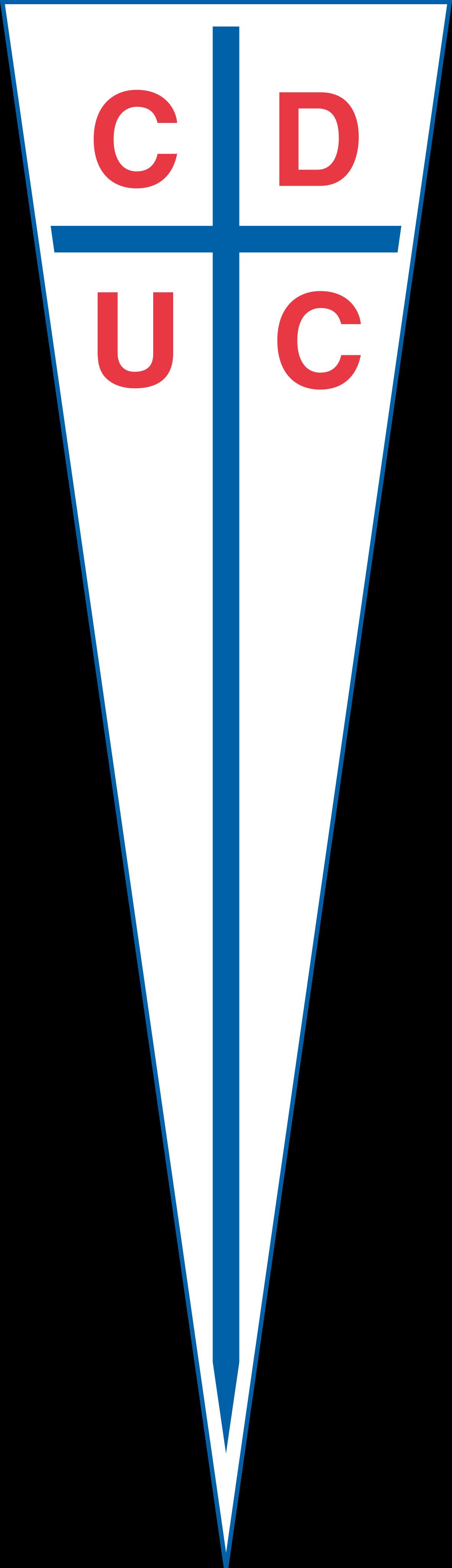 universidad catolica logo - Universidad Católica Logo