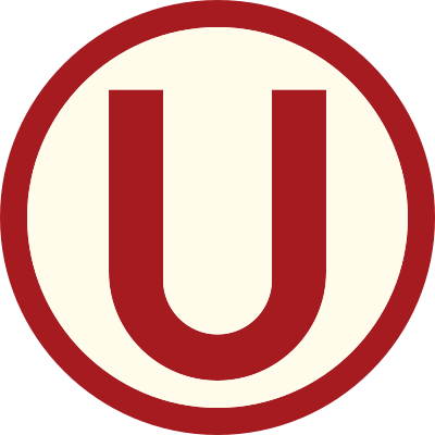 universitario fc logo escudo 4 - Universitario Logo