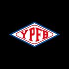 YPFB Logo PNG.