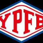 YPFB Logo.