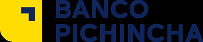 banco pichincha logo 4 - Banco Pichincha Logo