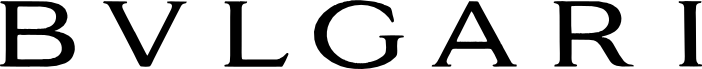 bulgari logo 3 - Bulgari Logo