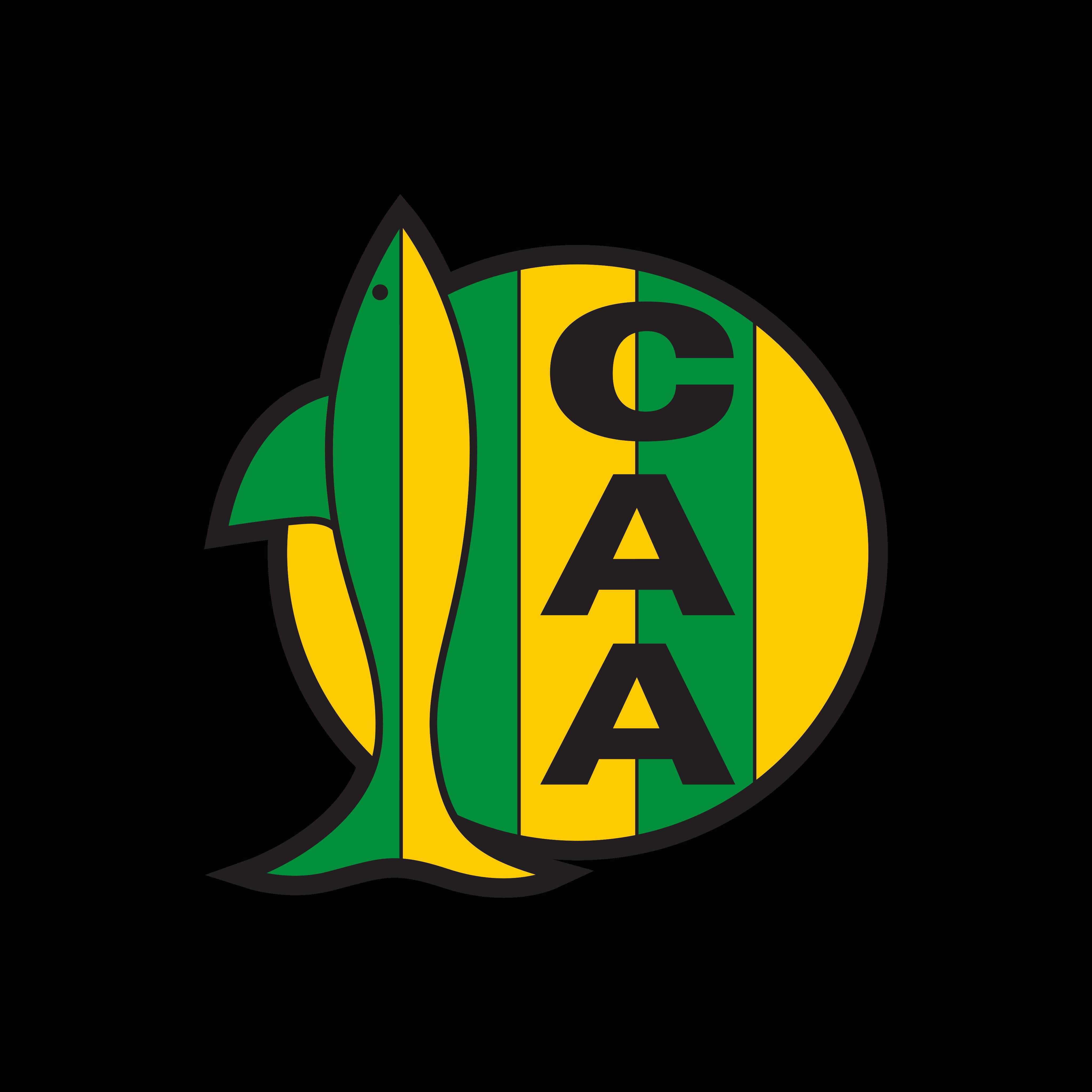 ca aldosivi logo 0 - CA Aldosivi Logo - Escudo