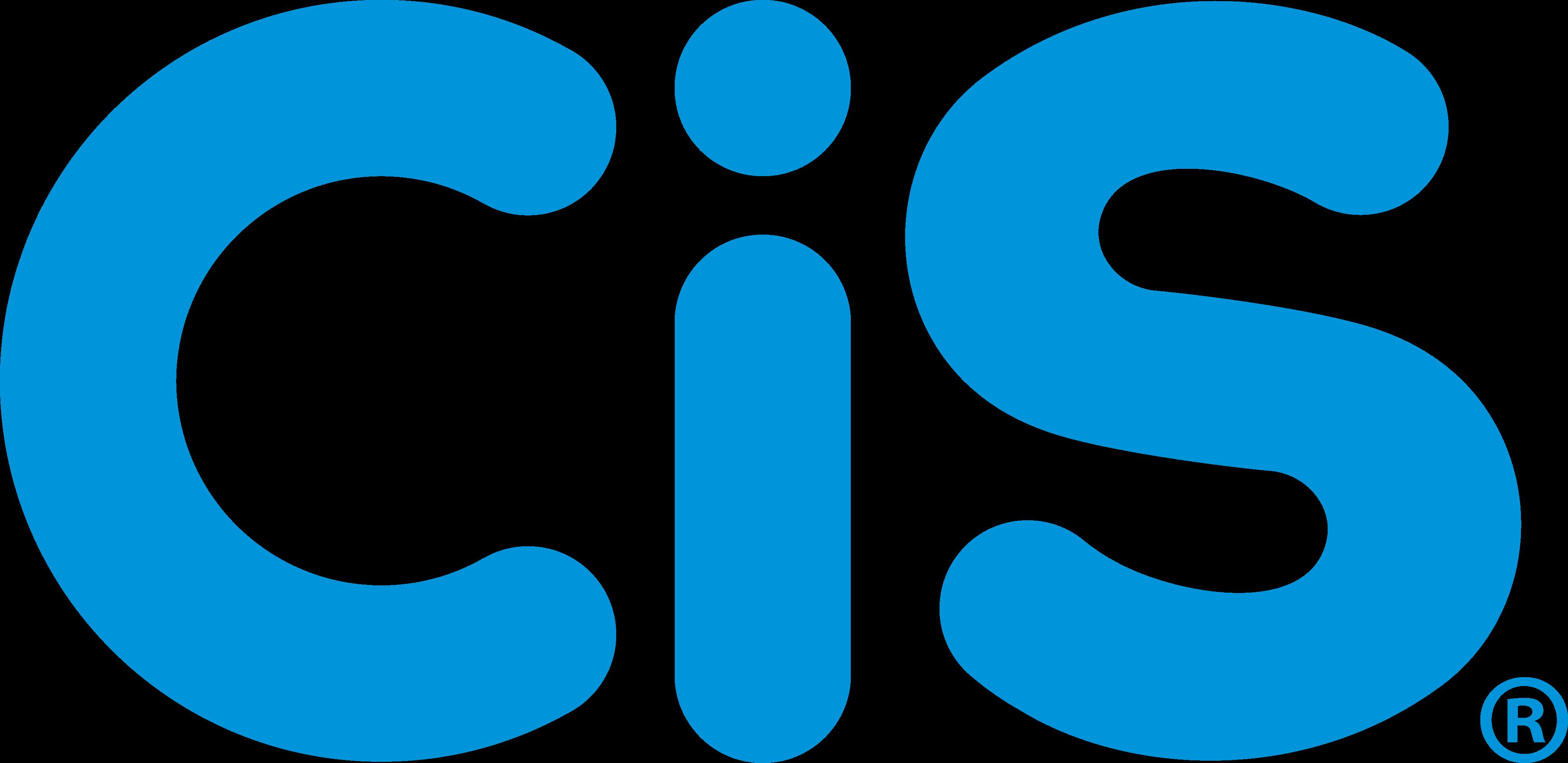 CiS Materiais Escolares Logo.