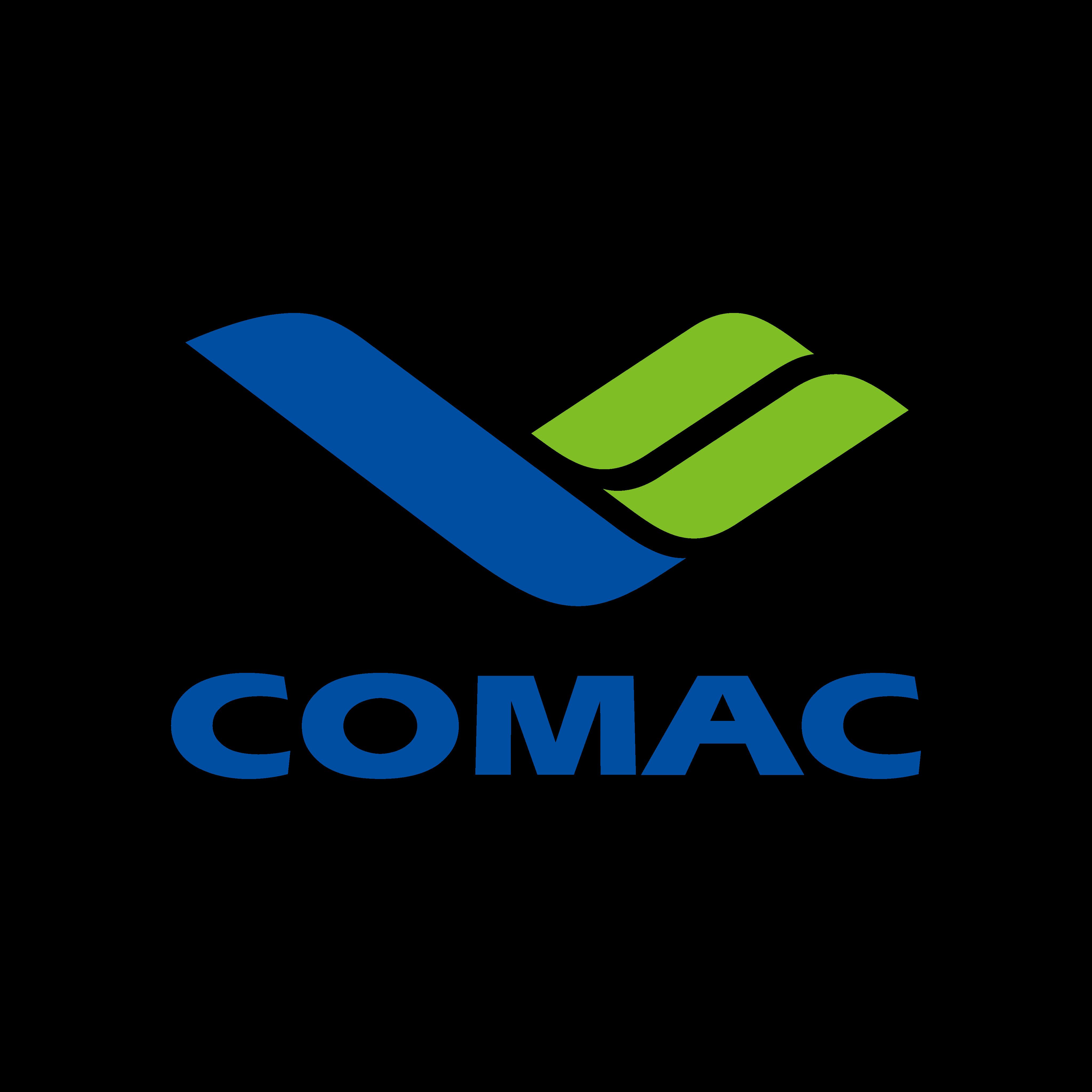 comac logo 0 - COMAC Logo
