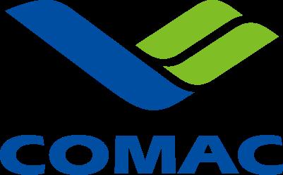 comac logo 4 - COMAC Logo