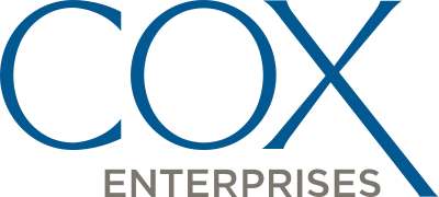 cox enterprises logo 5 - Cox Enterprises Logo