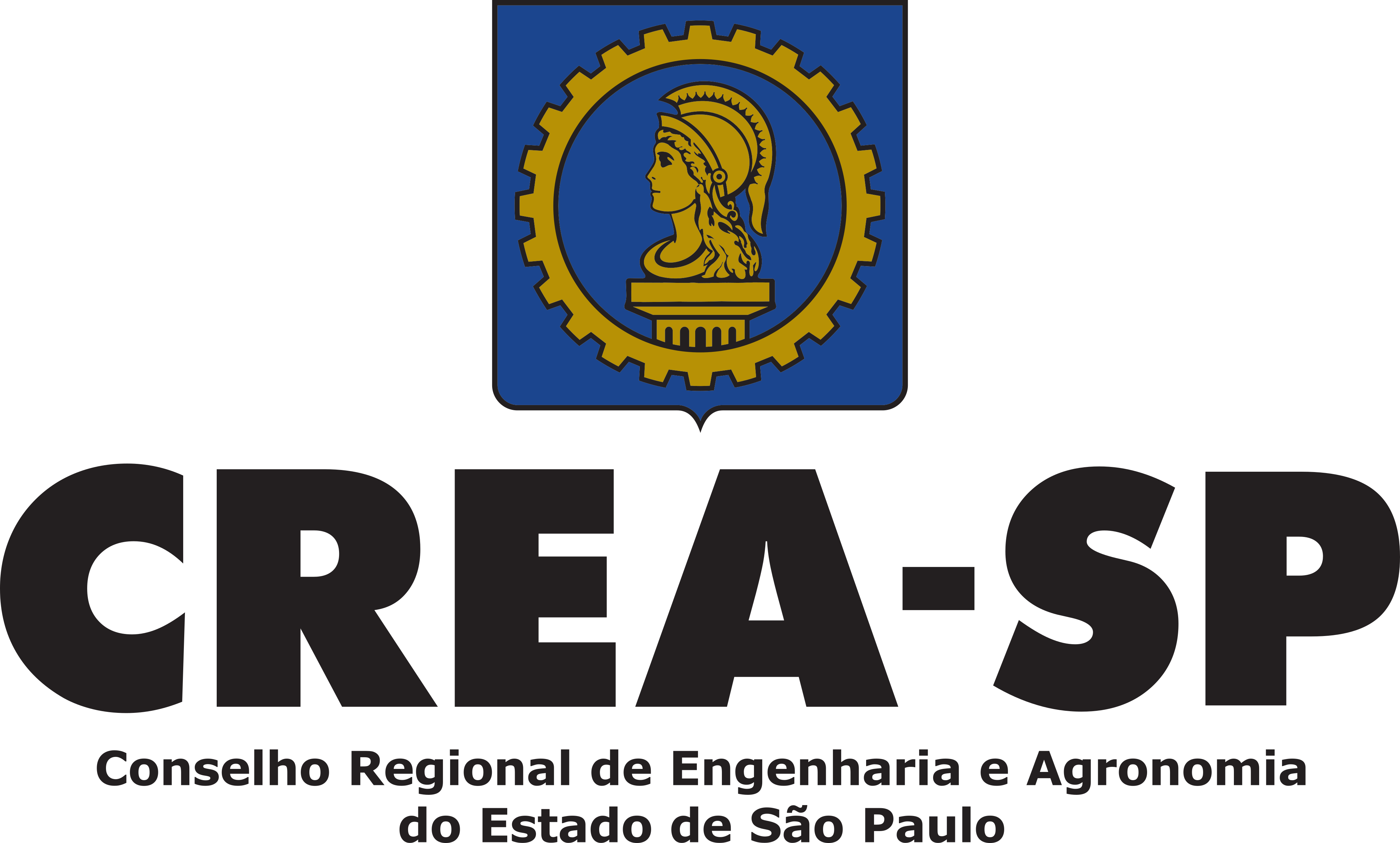 Crea SP Logo.