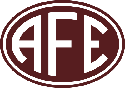 ferroviaria araraquara logo 4 - Ferroviária Araraquara Logo