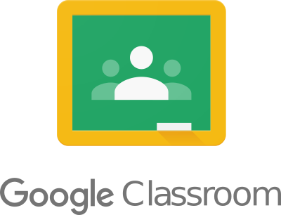 google classroom logo 5 - Google Classroom Logo