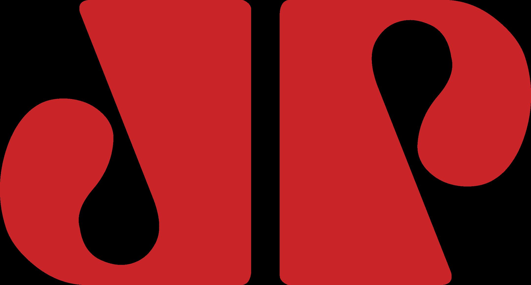 jovem pan logo 1 - Jovem Pan Logo