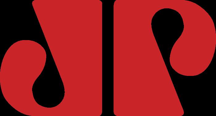 jovem pan logo 3 - Jovem Pan Logo