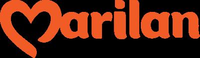 marilan logo 4 - Marilan Logo