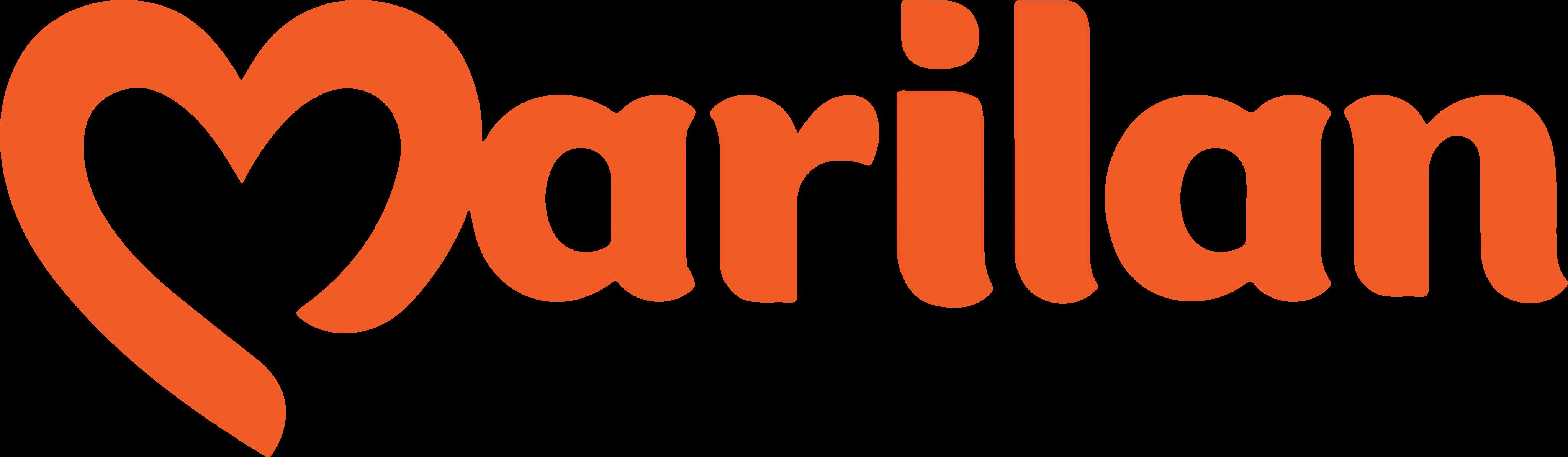 Marilan Logo.