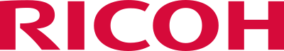 ricoh logo 5 - Ricoh Logo