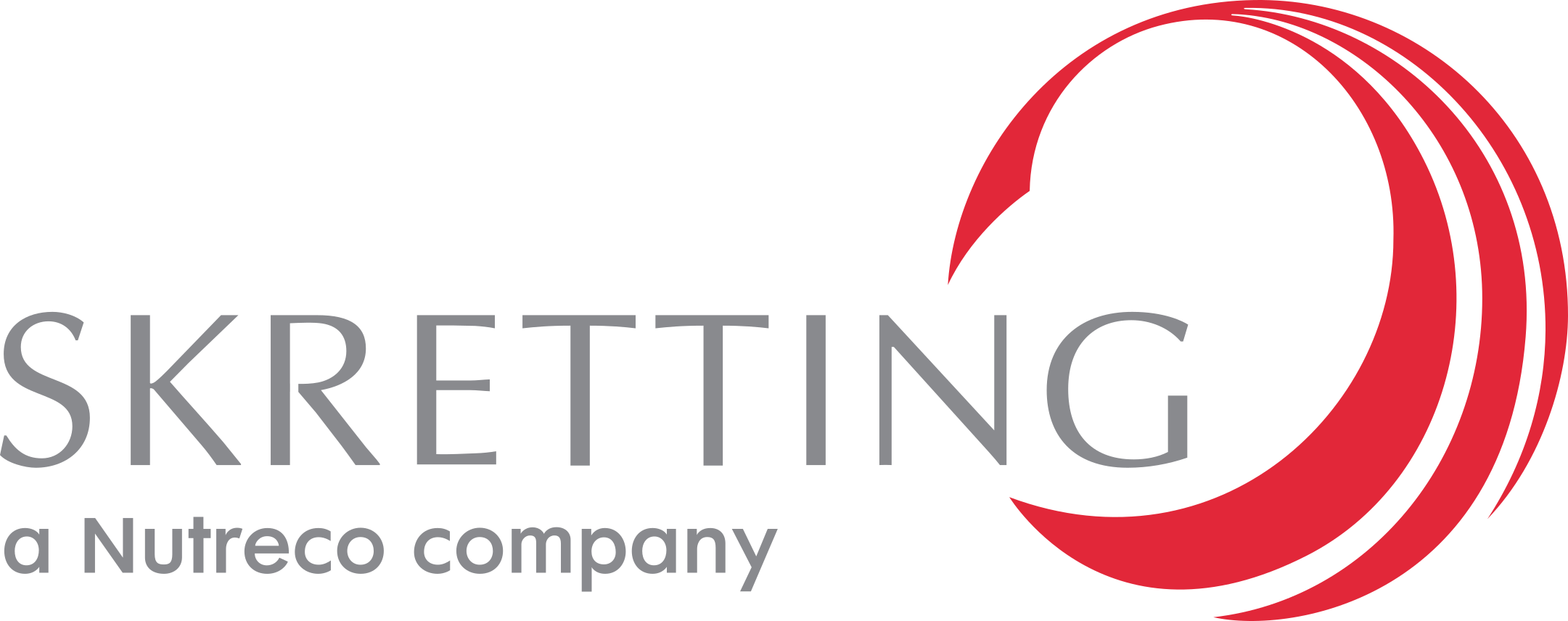 skretting logo 1 - Skretting Logo