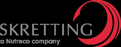 skretting logo 4 - Skretting Logo